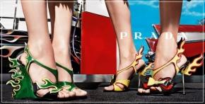 Prada-Spring-Summer-2012-Shoes-Ad-Campaign-01