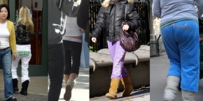 sweatpants-and-uggs