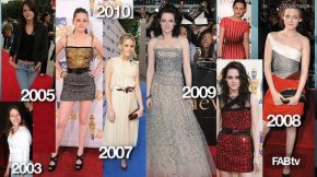 Kristen-Stewart-Fashion-From-Twilight-Runaways-More-2010-06-22-090000