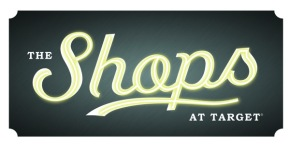 the-shopts-at-target-logo