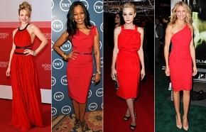 011111-red-dress-623