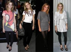 Emma-Watsons-Fashion-Style