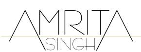 Logo_-AMRITA_SINGH