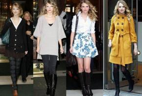 taylor-swift-fashion-style3