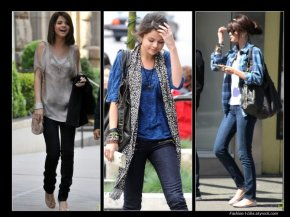 0f765_Selena-Gomez-fashion