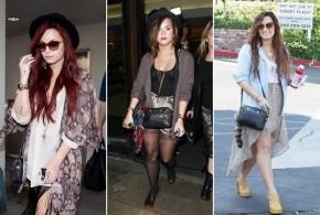 Demi-Lovato-90s-Fashion-Style