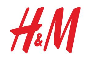 HM-logo_CMYK