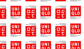 uniqlo_flagship