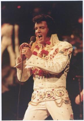 Elvis-Presley-pb02