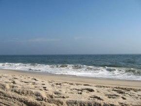 fi_beach_ocean_en_0