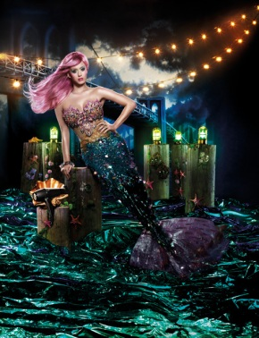 katy-perry-mermaid