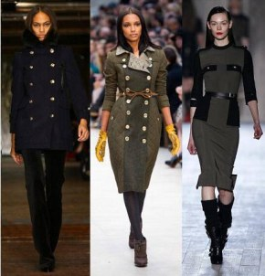 military-fashion-fall-2012