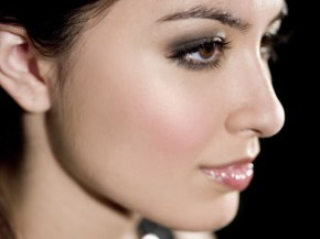smokey-eye-wedding-makeup