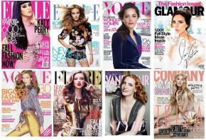 the-september-issue-2012-L-zbdZ_h
