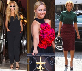 beyonce-knowles-paris-street-style-21