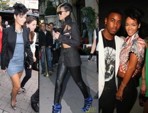 Rihanna-Fashion-Style2