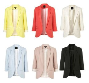 2012-New-Arrival-Fashion-Woman-Blazers-Candy-color-Suits-Lady-slimly-Spring-and-Autumn-Coat-business