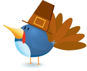 twitter_bird_thanksgiving_300px