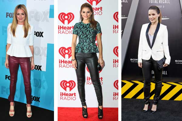 cos-celebs-pleather-pants-de