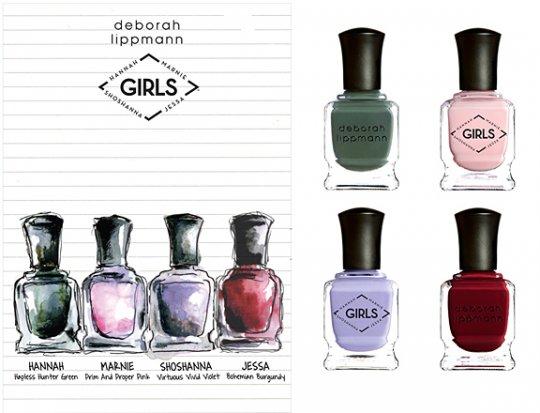deborah-lippmann-girls_1