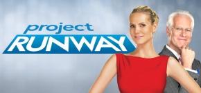 Project Runway Logo1
