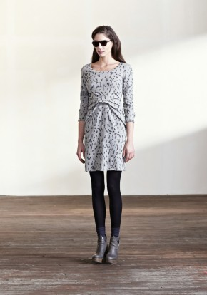 121204_Bookbinder_Dress_fog_1024x1024