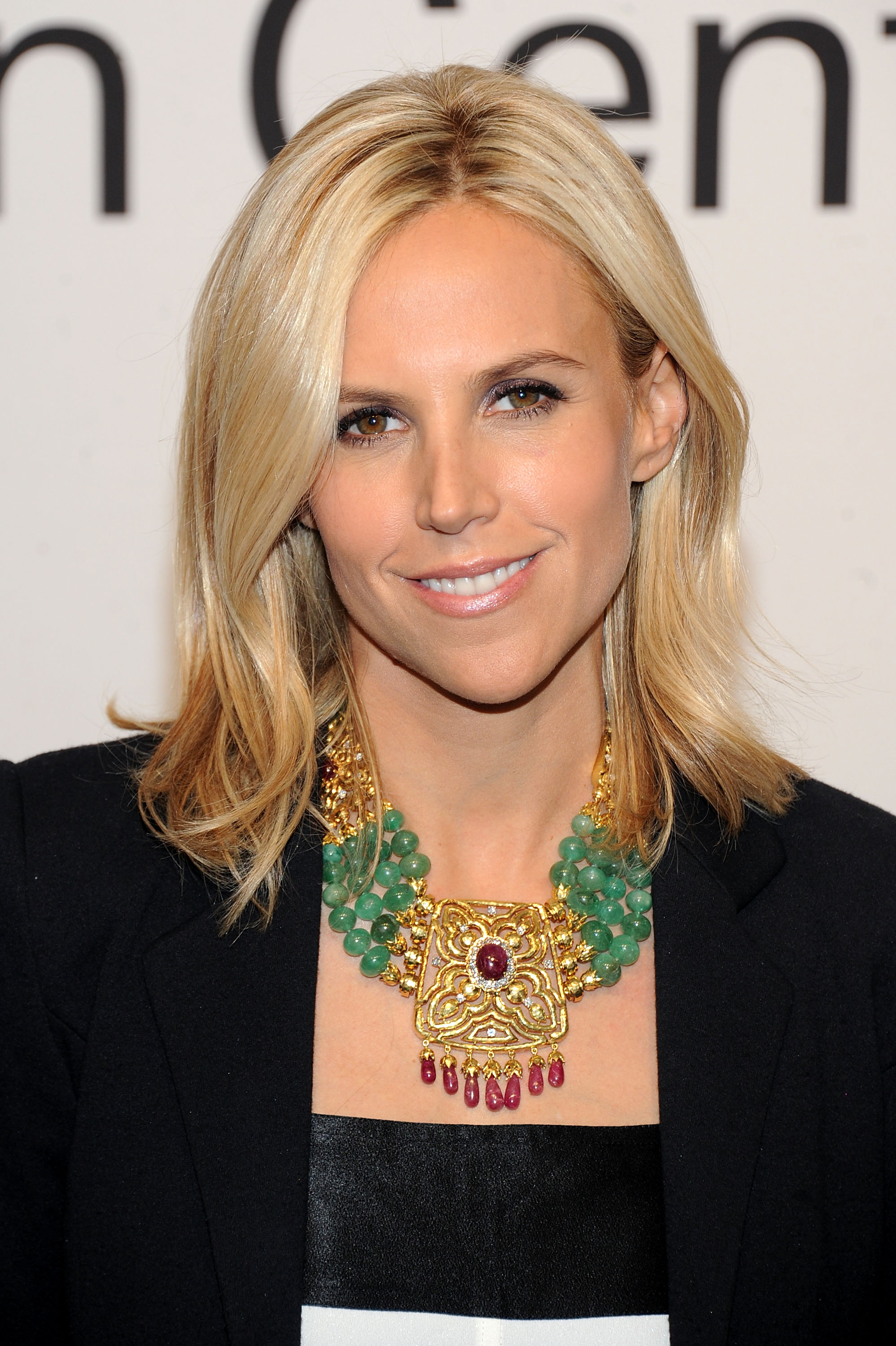 Tory Burch (née Robinson; born June 17, ) is an American fashion designer, businesswoman and philanthropist. She is the chairman, CEO and designer of her own brand Tory Burch LLC. She was listed as the 73rd most powerful woman in the world by Forbes in