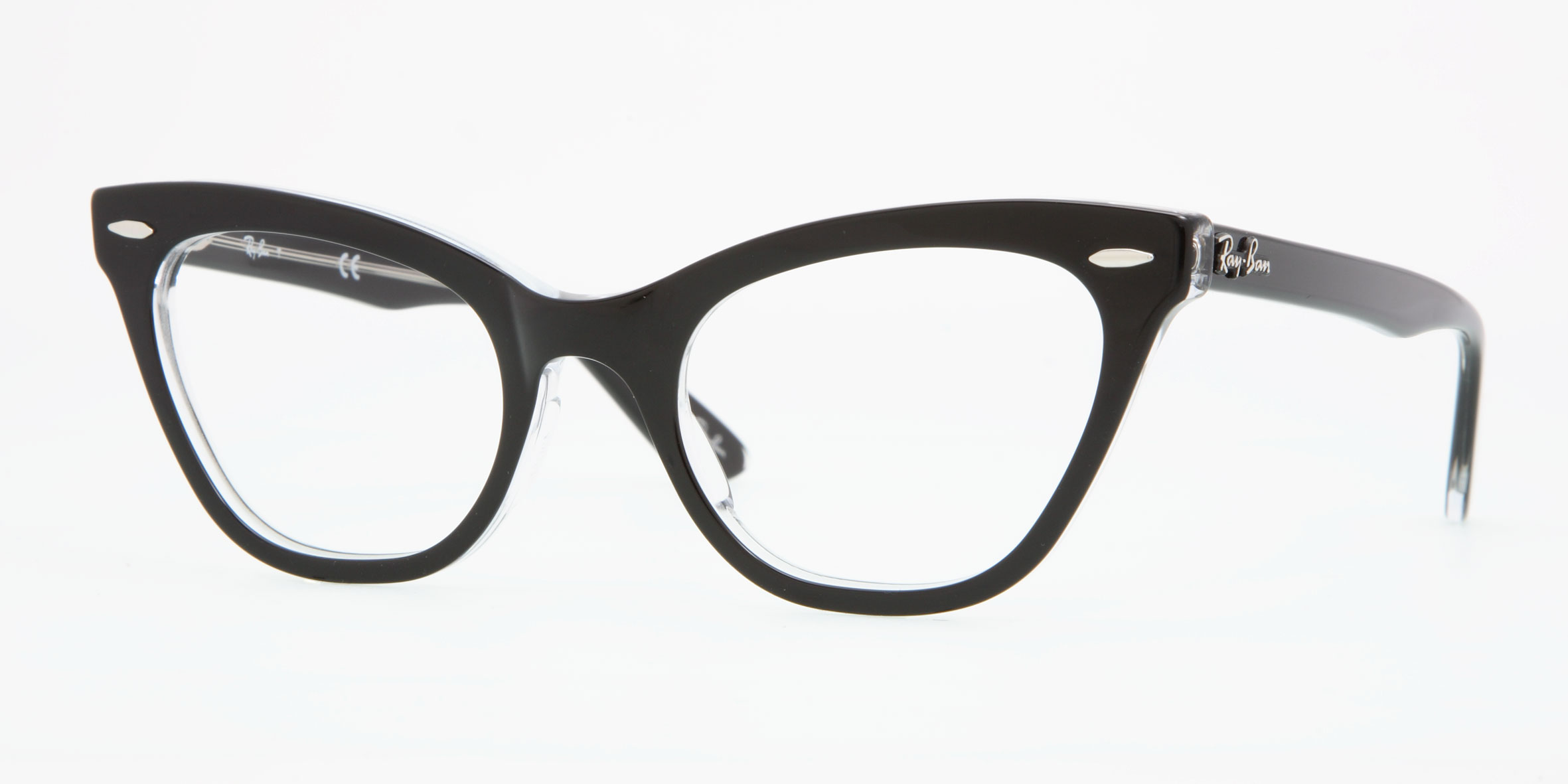 Cool Glasses Frames - Viewing Gallery