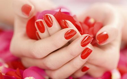 classic-manicure47