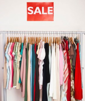 clothing-sale_300