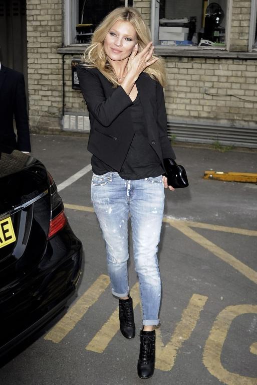 la-modella-mafia-Kate-Moss-2012-Style-Icon-fashion-boyfriend-jeans-street-style