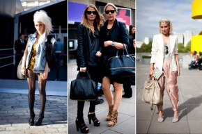 london-street-style-fashion-week-1