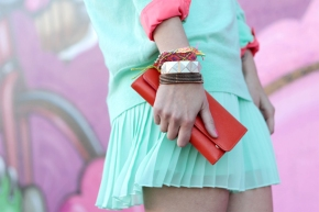 mint-outfit