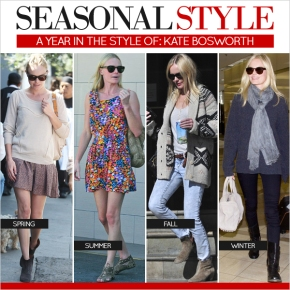 seasonal-style-kate-bosworth