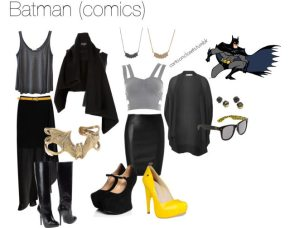 superhero-fashion-9