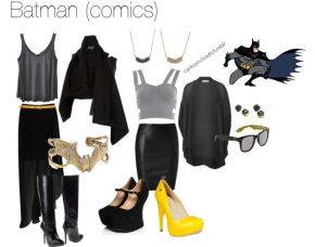 superhero-fashion-9
