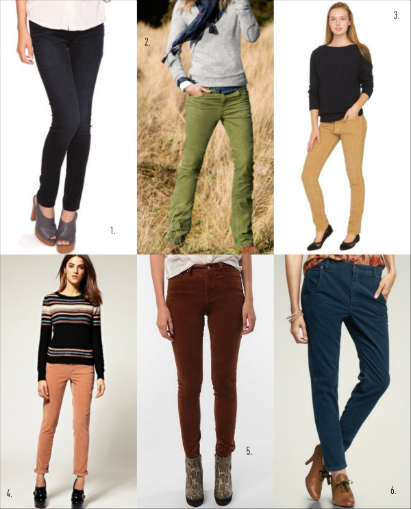 Pants - pipants.com - Part 1078
