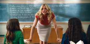 cameron-diaz-bad-teacher