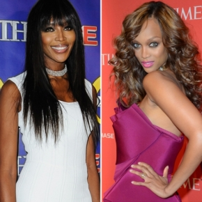 naomi-cambell-tyra-banks-the-face