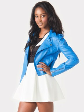 sev-spring-trends-local-socialite-jacket-lgn