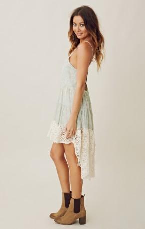 lace-dress-2_2