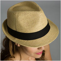 straw-fedora-hat