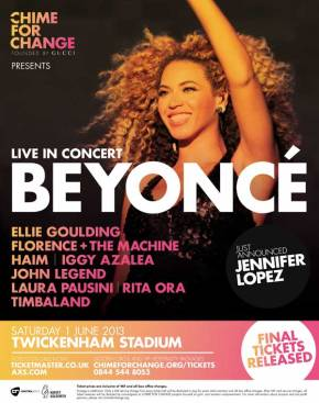 elle-beyonce-sound-of-change-de