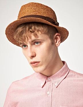 de70b294effcc Summer Hats For Guys