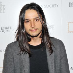 "The Cinema Society & Nancy Gonzalez Host A Screening Of ""Meek's Cutoff"" - Arrivals"