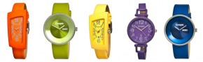 womens-watches-1024x315