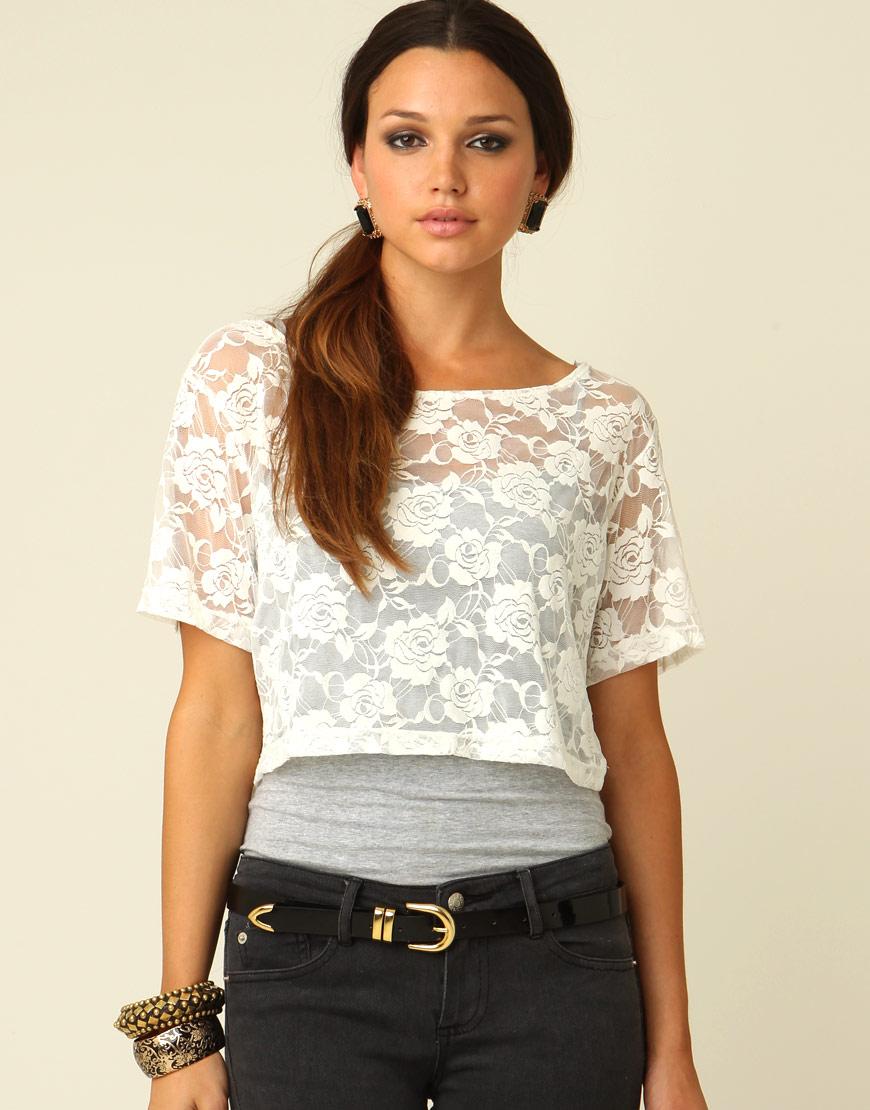 http   avantgardechic.files.wordpress.com 2012 07 white-lace-crop-top.jpg 6667ffca6