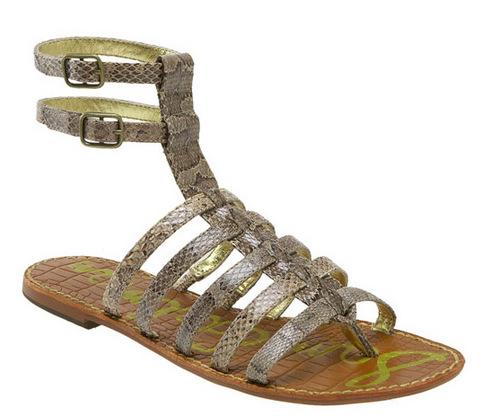 25 simple Ancient Roman Sandals Women – playzoa.com