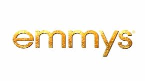 63RD PRIMETIME EMMY ® AWARDS: Logo.