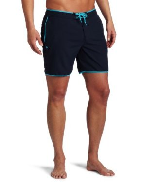 original-penguin-mens-earl-solid-volley-swim-short-total-eclipse-38-image-001